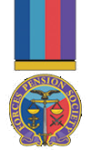 The Forces Pension Society