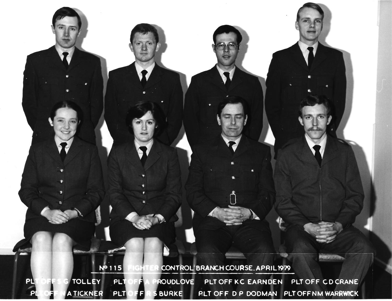 West_Drayton_115_FCC_-_1979.jpg
