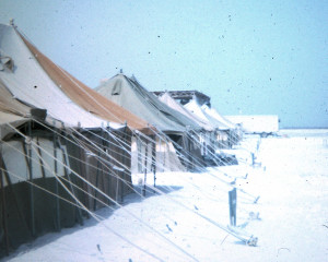 rest_tents_303_signals_1.jpg